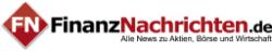 Finanznachrichten Logo 256x48