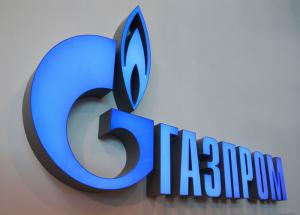 © Gazprom