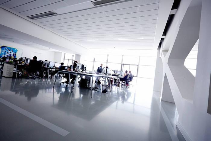Zu früh gefreut: IPO von German Startups Group stottert