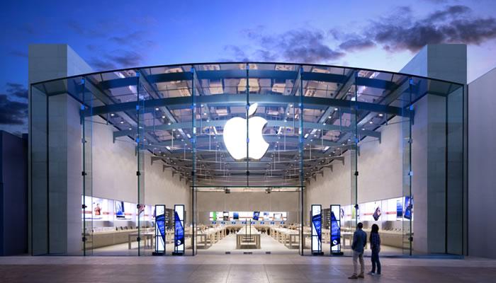 Apple: Neuer Ärger in China