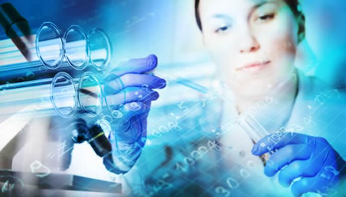 Biotech-Branche 2018: Das M&A-Fieber steigt