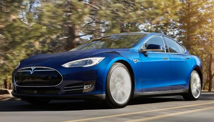 Tesla: In Zukunft soll alles besser werden