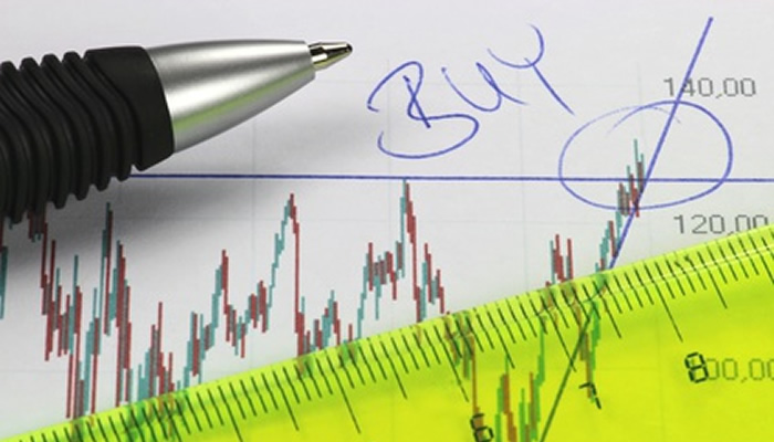 Charttechnik: Wöchentlicher Marktausblick (KW12) DAX und S&P 500