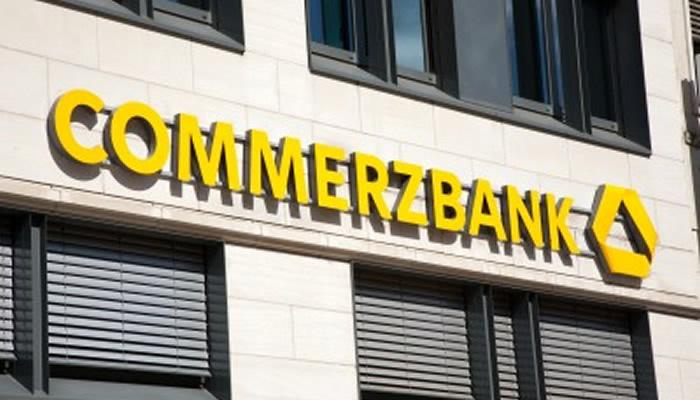 Commerzbank: Tanz am Abgrund?