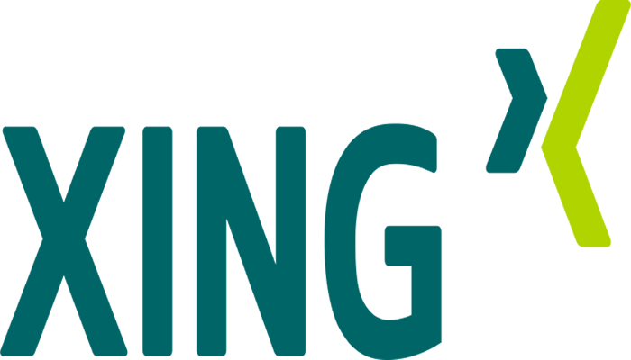 Karriere-Netzwerk Xing AG: Chartausbruch in Sicht