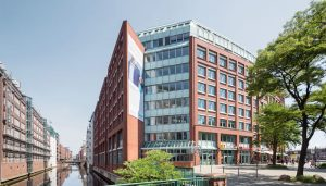 © Officefirst Immobilien AG
