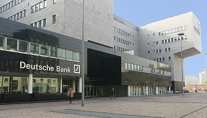 Deutsche Bank: Tochter DWS geht an die Börse