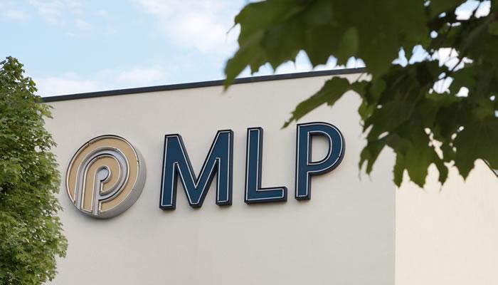 MLP kürzt nach schwächerem Gewinn die Dividende