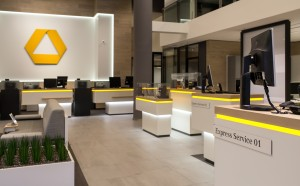 © Commerzbank AG