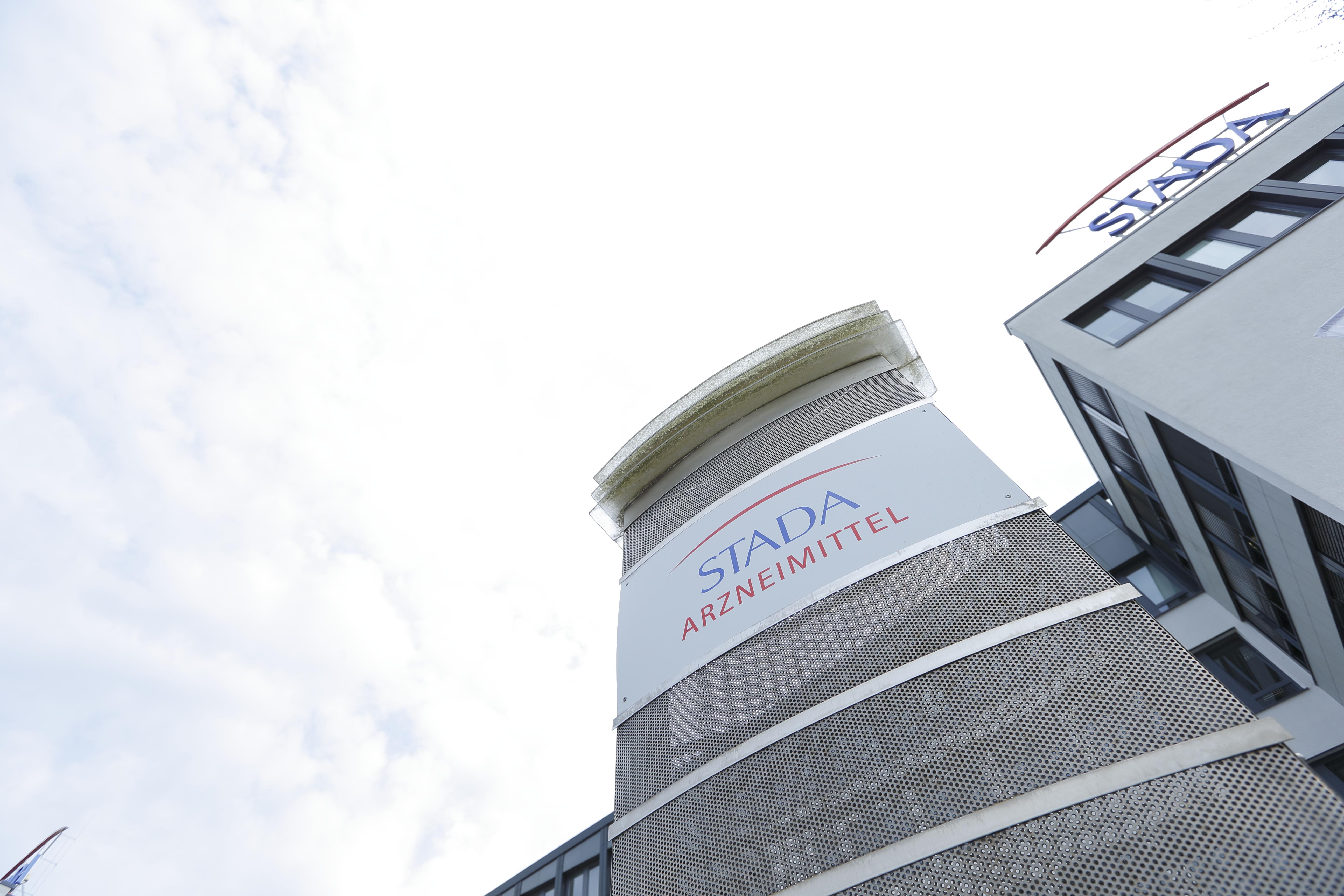 Stada: Kann der Pharmakonzern der Rubelschwäche trotzen?