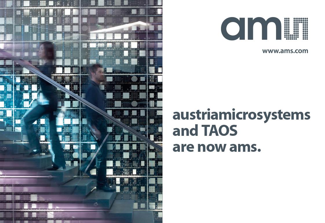 AMS in freiem Fall – Jetzt einsteigen?