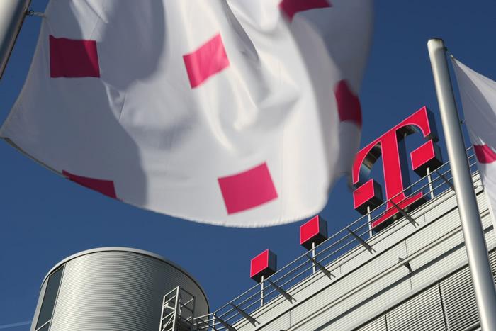 Telekom: Smart Home soll breiter aufgestellt werden