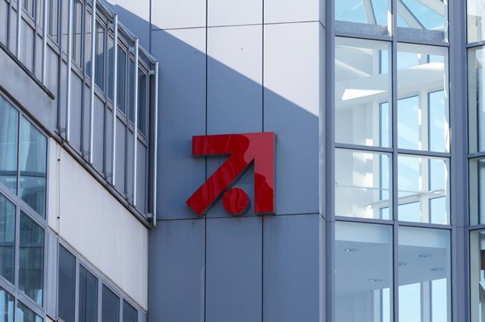 ProSiebenSat.1: Starkes Quartal bringt Aktie in Fahrt