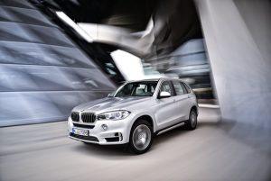 © BMW