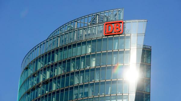 Deutsche Bahn: Vorstandsumbau und Zukunftssorgen