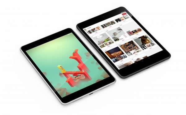 Nokia will wieder ins Handy-Geschäft – Profitiert davon die Aktie?