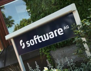 © Software AG