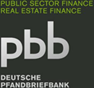 © Deutsche Pfandbriefbank