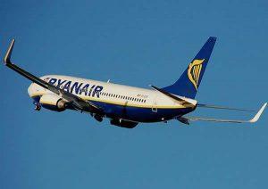 © Ryanair
