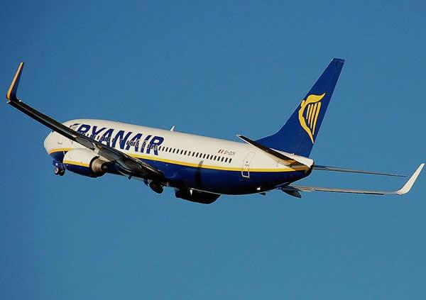 Ryanair Aktie nach Quartalszahlen: Hält der Trend?