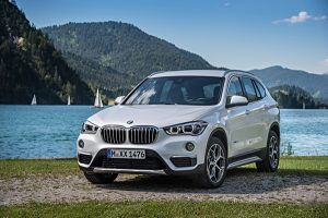 © BMW Group