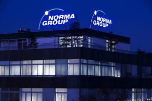 © NORMA Group