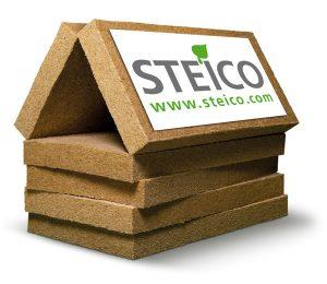 © STEICO SE