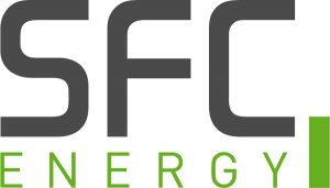 © SFC Energy