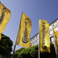 Continental Aktie: Das Marktumfeld hat sich eingetrübt