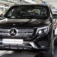 Daimler Aktie: Absatzzahlen Januar 2019!