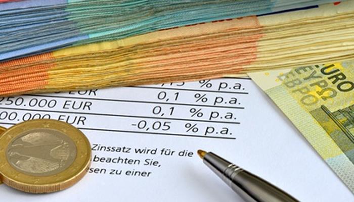 Comeback der Inflation-Anleihen?