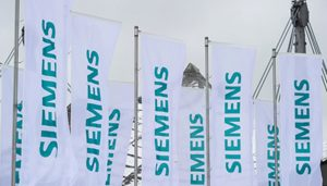 © Siemens