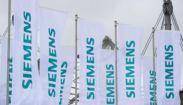 Siemens und die Sache mit Donald Trump