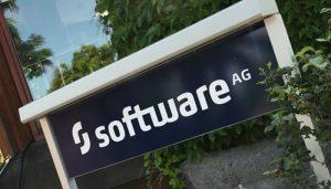 © Software AG