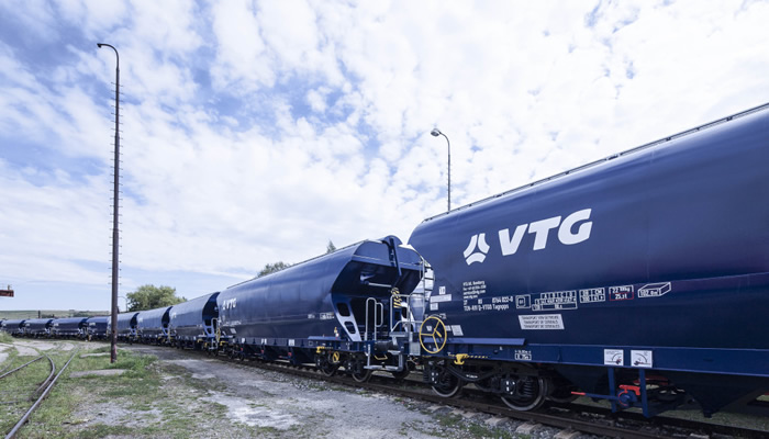 VTG: Wie geht das mit dem Übernahmeangebot weiter?