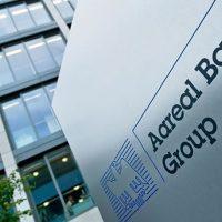 Aareal Bank: Markt macht sich Sorgen um die Margen
