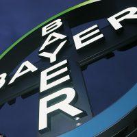 Bayer macht Fortschritte beim Medikament gegen Prostatakrebs