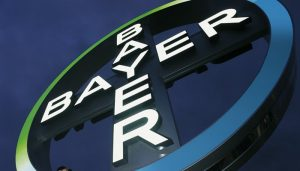 © Bayer