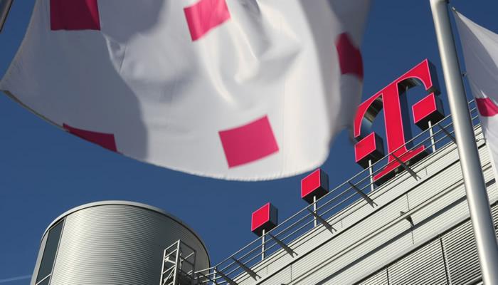 Deutsche Telekom: Endlich Grund zur Freude?