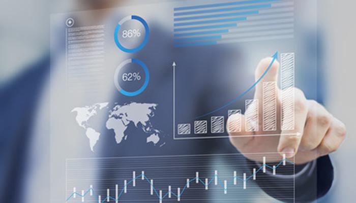 Ifo-Index steigt: DAX bleibt unbeeindruckt