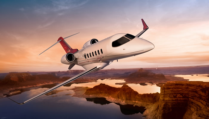 Bombardier: Nächste Geldspritze