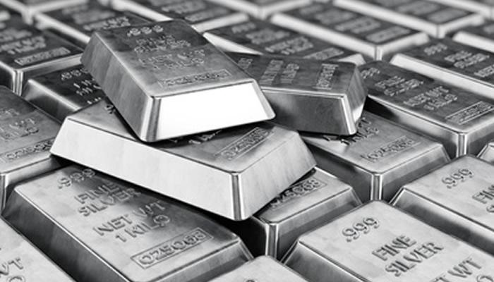 Silber: Wie schnell kommt die Zinswende voran?