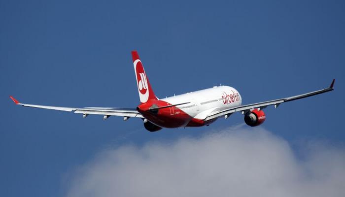 Air Berlin (Teil II): Bald Beute von Hedgefonds?