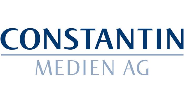 Aktie Constantin Medien