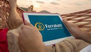 © Ferratum