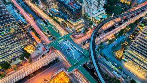 © IVU Traffic Technologies