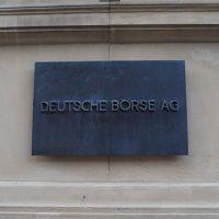 Fusion von Deutsche Börse und LSE: Verkauf von Clearing-Tochter nimmt Gestalt an