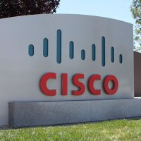 Cisco Systems profitiert von neuem Wachstumsthema