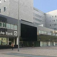 Deutsche Bank Aktie: Erfreulich, erfreulich!