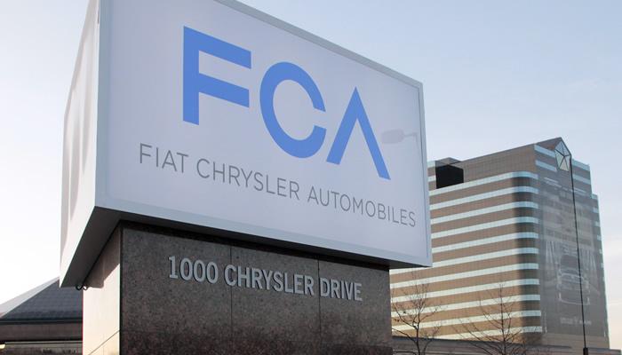 Fiat Chrysler und Peugeot wollen fusionieren